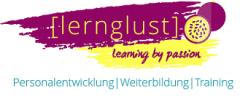 Lernglust_Firmenlogo