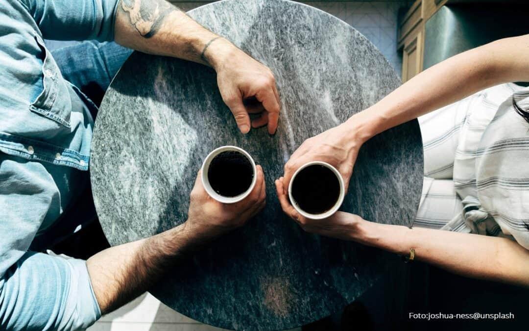 Sinn und Zweck von Mitarbeitergesprächen