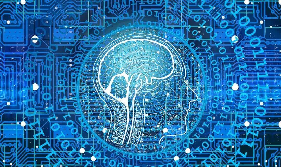 """Optimieren wir Lernen durch """"digitale Bildung""""?"""
